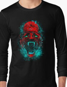 Midnight Panther T-Shirt