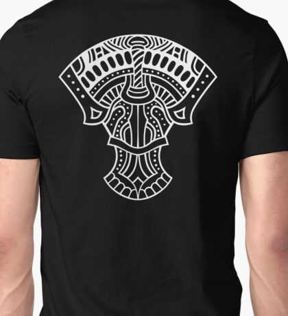 Kingsglaive Unisex T-Shirt