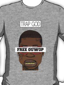 Free Gucci T-Shirt T-Shirt