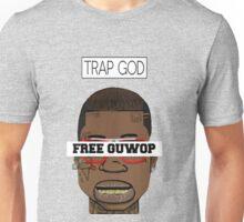 Free Gucci T-Shirt Unisex T-Shirt