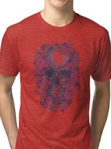 Grateful Dead Tri-blend T-Shirt