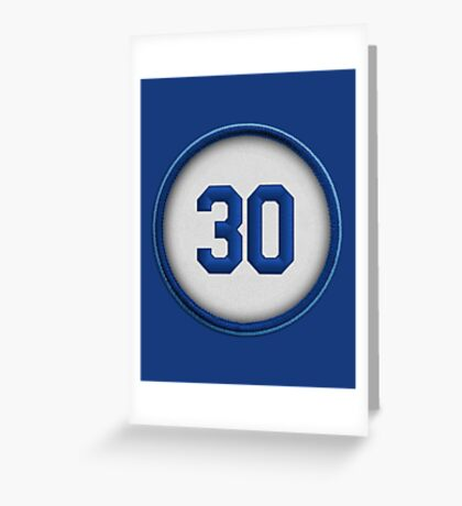 30 - Ace Greeting Card