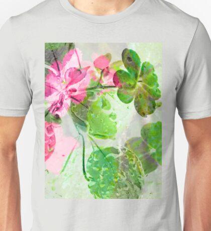 Primaverão Unisex T-Shirt
