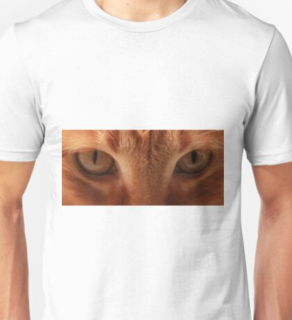 Watched Unisex T-Shirt