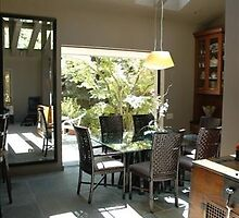 Picture of a Basement Remodeling in Seattle by home-remodeling