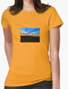 Flying Point T-Shirt