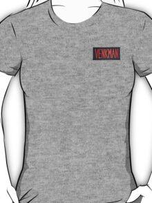 VENKMAN T-Shirt
