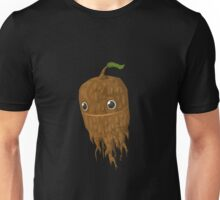 Glitch Inhabitants street spirit Unisex T-Shirt