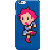 Kumatora - Mother 3 iPhone Case/Skin
