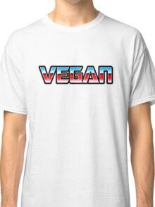 Veganbots Classic T-Shirt