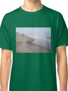 Misty Morning Classic T-Shirt