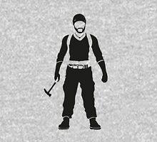 Tyreese T-Shirt