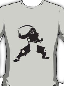 Alphons T-Shirt
