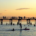 Jetty Life by Ben Loveday