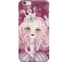 The Good Witch iPhone Case/Skin