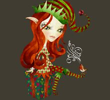 Elfie Elf T-Shirt