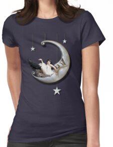 Paper Moon T-Shirt