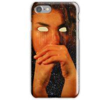 guuurl. iPhone Case/Skin