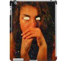 guuurl. iPad Case/Skin