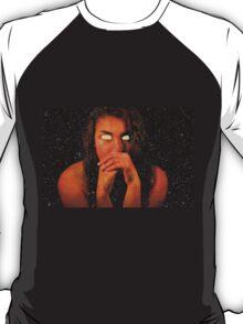 guuurl. T-Shirt