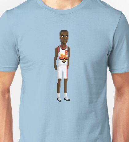 Steve Smith Unisex T-Shirt