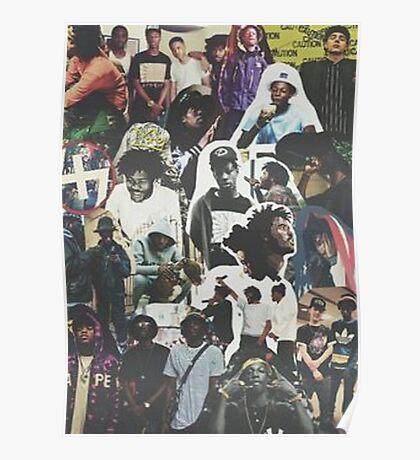 Pro Era  Poster