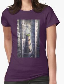 Nature´s Breath T-Shirt