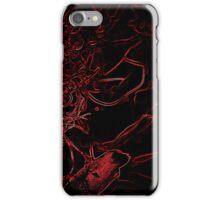 designer iPhone Case/Skin