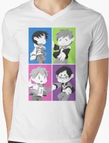 Splash Free! T-Shirt