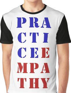The Original Graphic T-Shirt