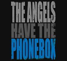 The Angels have the PhoneBox T-Shirt