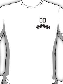 Battlefield 4 noob rank T-Shirt