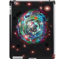 Psychedelic SPACE... 2 iPad Case/Skin