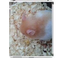 Baby Lavender iPad Case/Skin