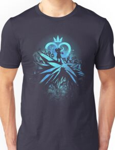 Face of Kingdom Unisex T-Shirt