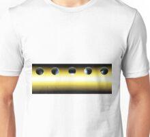 Idée Fixe // No Place Like Home Unisex T-Shirt