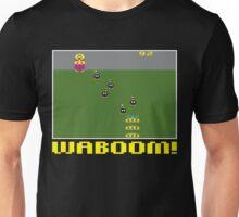 Waboom! Unisex T-Shirt