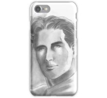 Matthew iPhone Case/Skin