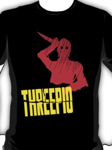 Threepio T-Shirt