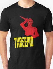 Threepio T-Shirt