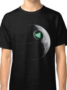 Outlook Not So Good Classic T-Shirt