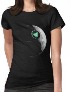Outlook Not So Good T-Shirt