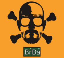 Breaking bad by olen