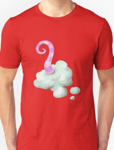 Glitch miscellaneousness mental inkling T-Shirt