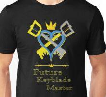 Keyblade Master Unisex T-Shirt