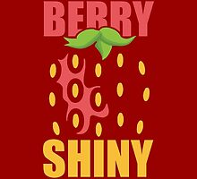 Berry Shiny by Devotees