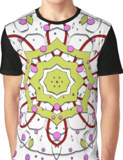 Toffee. Graphic T-Shirt