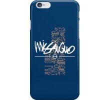 MissingNo Brand iPhone Case/Skin