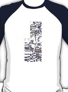 MissingNo Brand T-Shirt