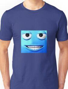 Bluemnm Unisex T-Shirt